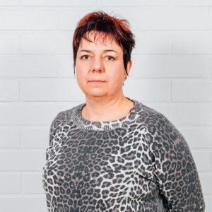 Tuija Rinne-Ketonen