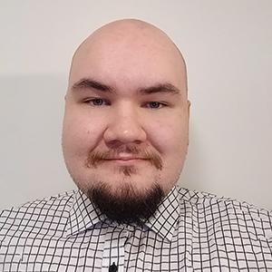 Antti Tervakoski